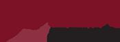 Bolen Vineyards Logo